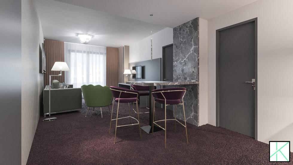 Silverin Hotel 012.jpg