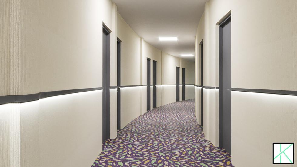Silverin Hotel 008.jpg