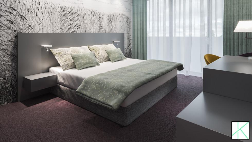Silverin Hotel 009.jpg