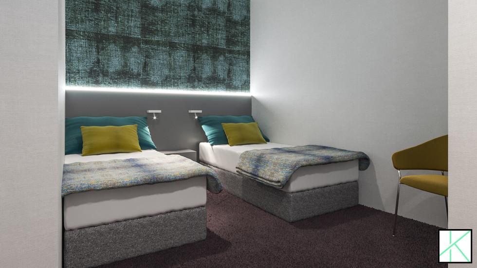 Silverin Hotel 017.jpg