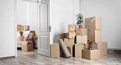 packed-home_what-not-to-pack-when-moving
