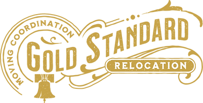GSR_Logo.png