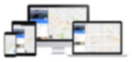 getting-on-google-maps-864x405.jpg