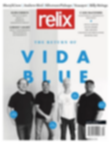 Vida Blue Relix Cover.png