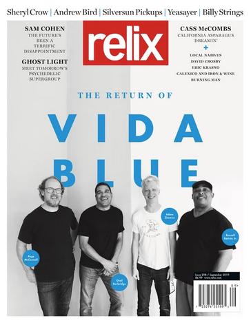 Vida Blue Relix Cover.png