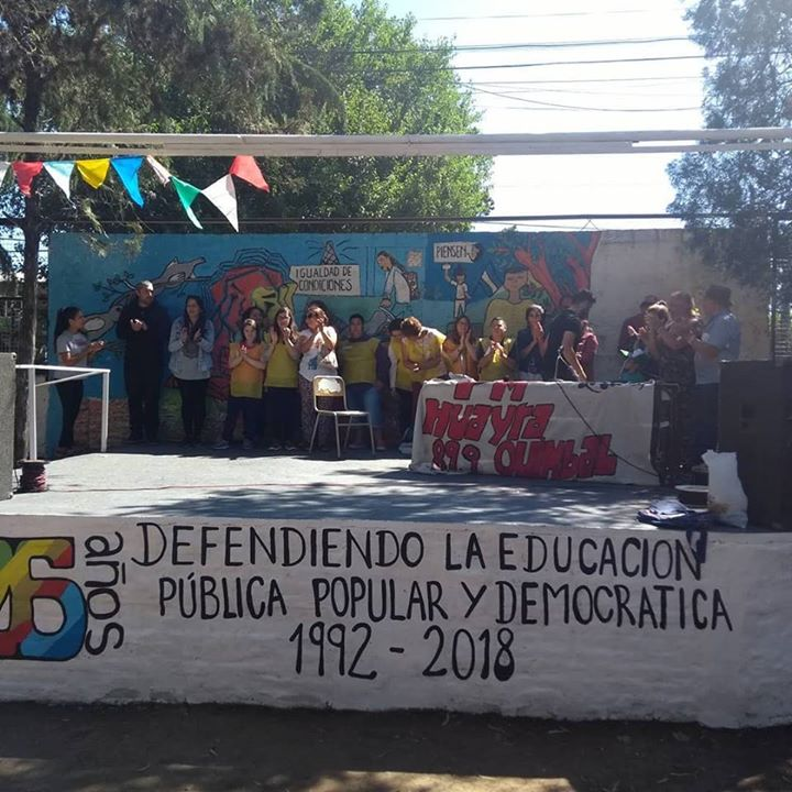 Feria Kokoliche