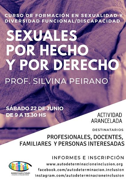 Sexuales por hecho y por derecho (2).png