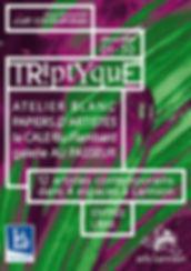 TriptyqueArtsLannion2018_01