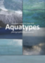 Aquatypes