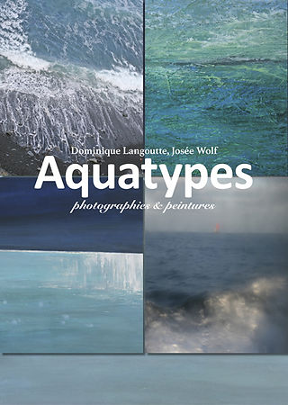 Aquatypes