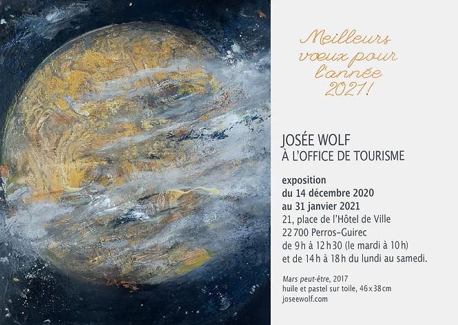Josée Wolf Vœux 2021.jpg