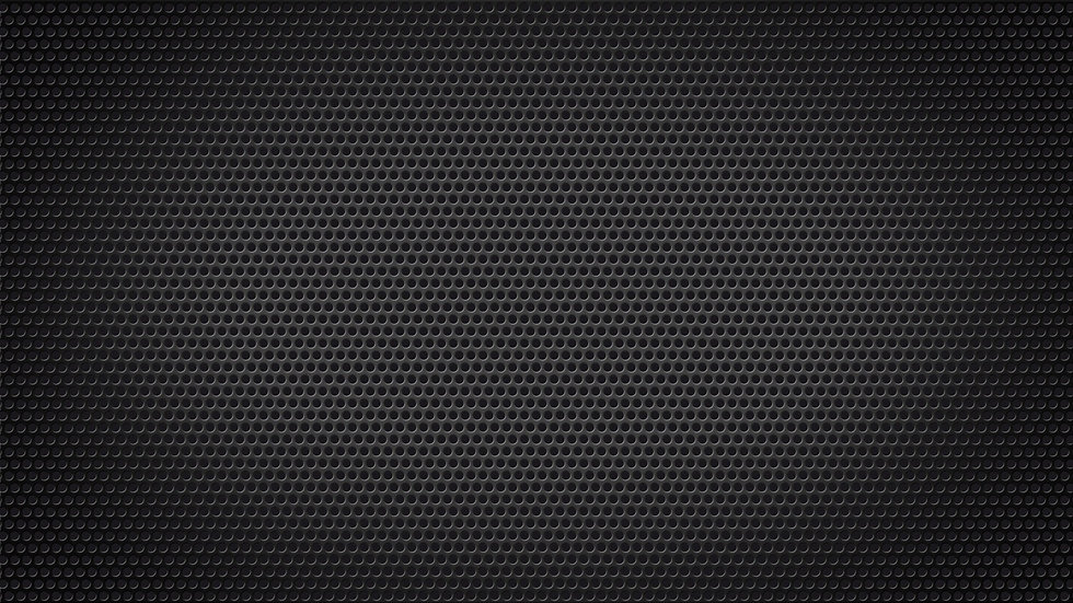 texture-1306790.jpg