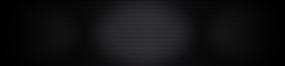 texture-1306790.png