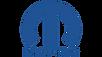Mopar-Logo.png