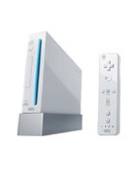 WII Bluetooth Board