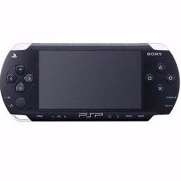 PSP All Repairs