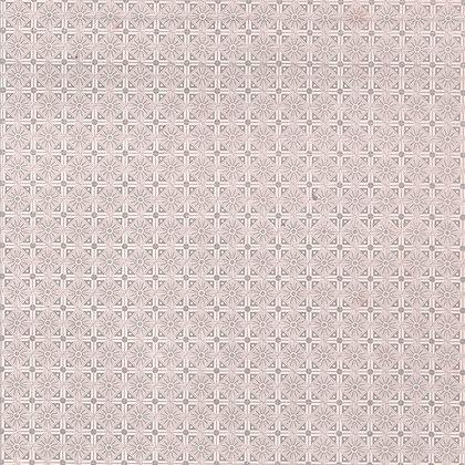 Deco Geometric 180gsm 30 x 30cm single sided scrapbooking paper