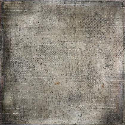London Fog 180gsm 30 x 30cm single sided scrapbooking paper