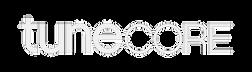 Tunecore Logo