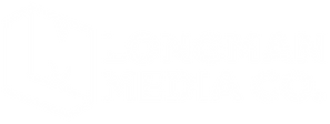 Longman Media Co White Logo 2.png
