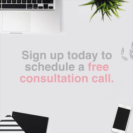 Weseeuc Telecommunications Brand Advert