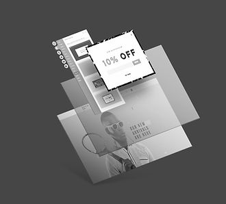 Website design services   Longman media co