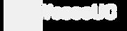 WeSeeUC company logo.png