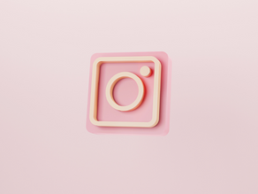 5 Innovative Ideas For Instagram Content That Converts.