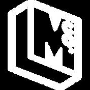 Longman Media Co White Logo 1.png