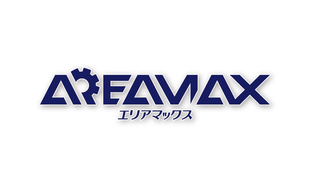 logo.a20
