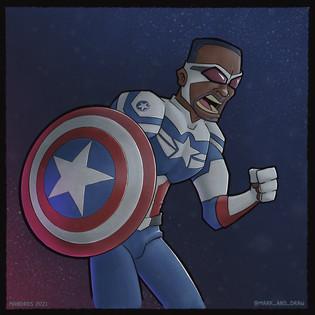 captainamerica.jpeg