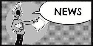 02-web-menue-news.png