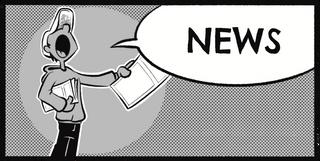 web-menue-news.png