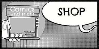 web-menue-shop.png