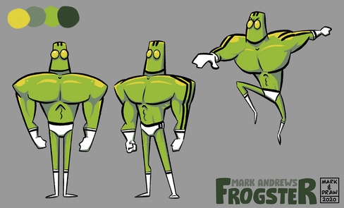 Frogster-konzept-Frogster - Kopie.PNG