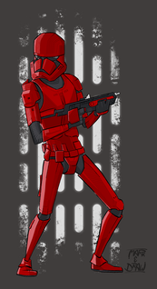 sith_trooper.png