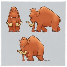 Mammut.jpeg
