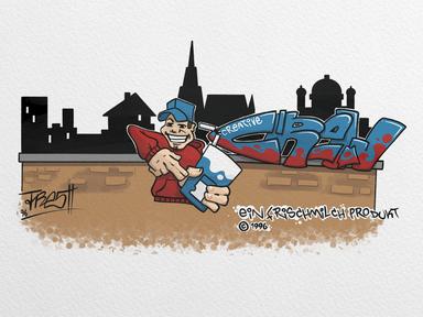 Streetart-2.png