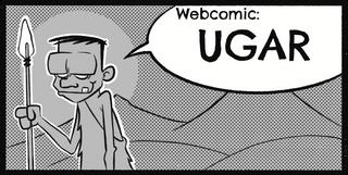web-menue-ugar.png