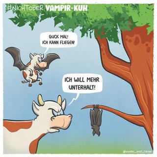 Vampirkuh.jpg