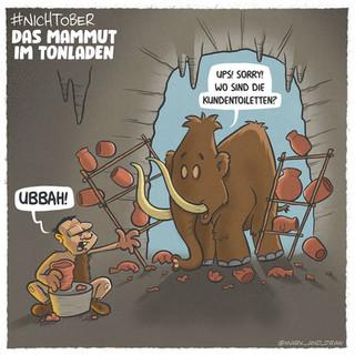 Mammut.jfif