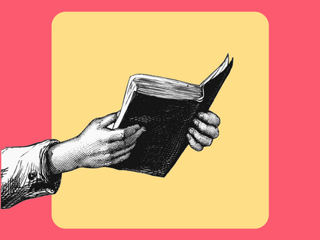 S'éduquer au féminisme : la littérature