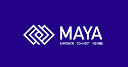 Maya-student-society-ESCP-Business-Schoo