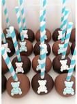 cakepops oursons.jpg