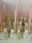 cakepops licornes.jpg
