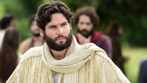 Resumo da novela 'Jesus' capítulo da próxima segunda-feira (30)