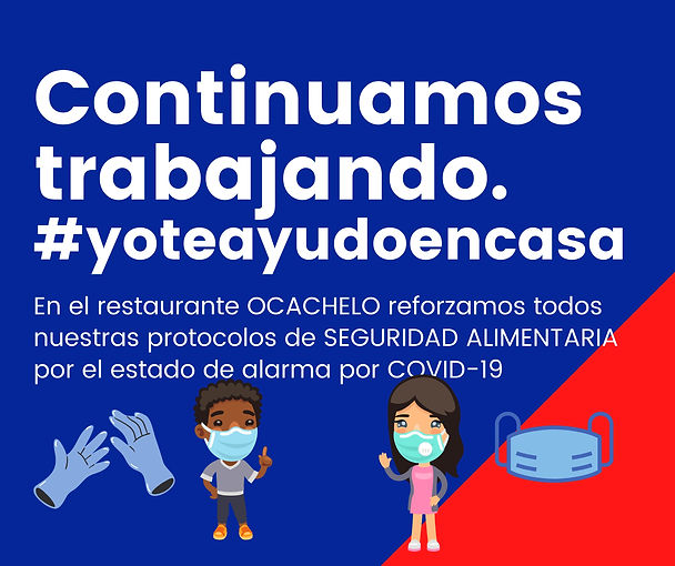 Azul_Verde_Negocio_Aviso_Coronavirus_Con