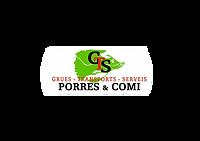 porres-01.png
