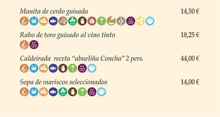 Restaurante_Ocachelo_Carta_Completa_Aler
