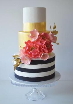 sydney birthday cake girl